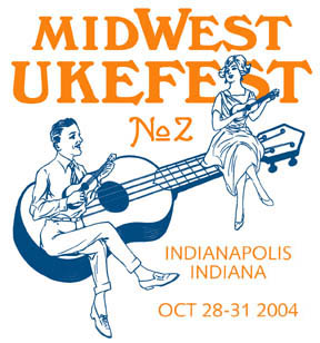 Midwest Ukefest 2