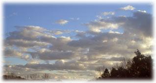 skyoctober282006.jpg