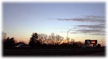 sunsetlansingnov06.jpg
