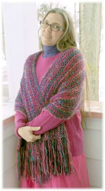 cozycomfortshawl33forweb.jpg