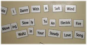 poemdance.jpg