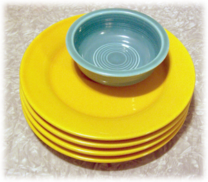 yellowdishes.jpg