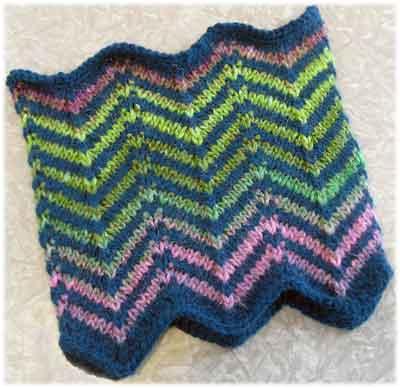 yarnthreadbearsale.jpg