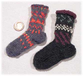 dallasturkishsocks20.jpg