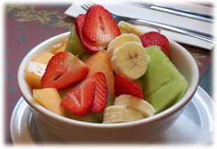 nycbreakfastfruit.jpg