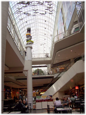 torontoeatoncentre.jpg