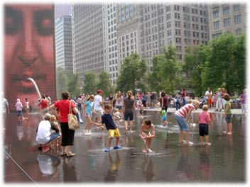 chicagomilfountain.jpg