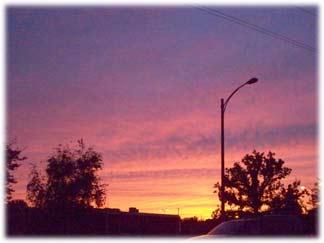 sunsetjune1.jpg