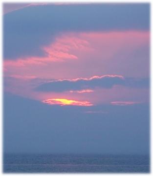 sunsetlakemichigan.jpg
