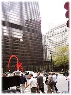 chicagocalder.jpg