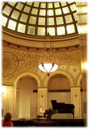 chicagopianoculturalcenter.jpg