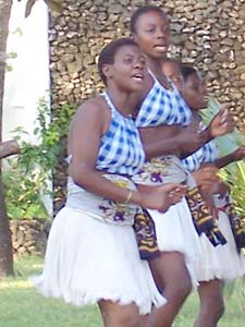 mombasaweddingdancers.jpg