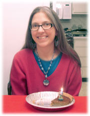 lynnbirthday48small1.jpg