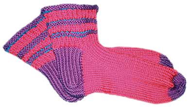 sock29white.jpg