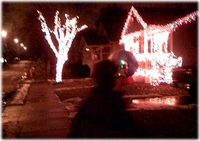 christmaslightsbriansm.jpg