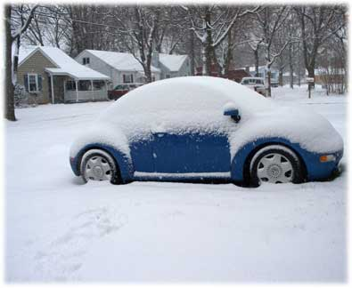 snowcardec07.jpg