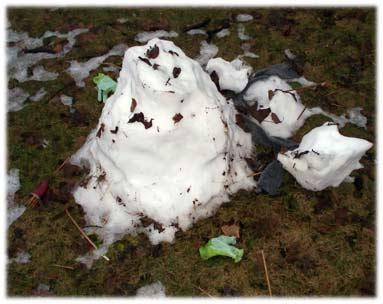 snowmanmelt.jpg