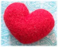 heartfrompriscilla.jpg