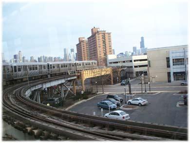 chicagoel388.jpg