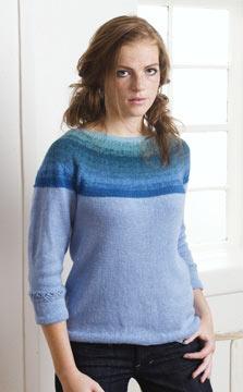 blueyokesweater.jpg