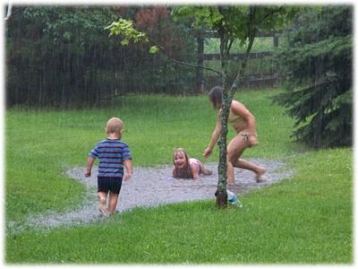 downpourkids.jpg