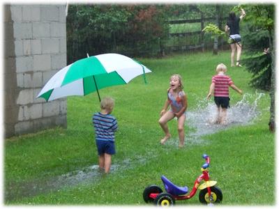 downpourumbrella.jpg