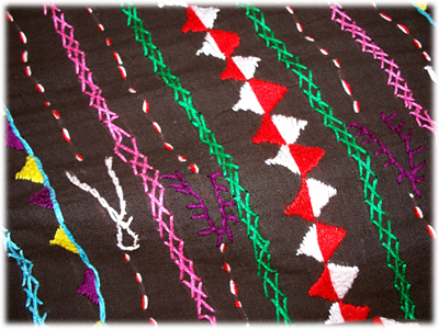 egyptianhousedressembroidery.jpg