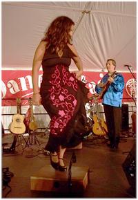 folkfestdancersm2.jpg