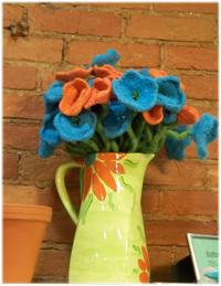 lindsayfeltflowerpitcher.jpg