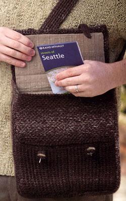 triple-pocket-bag-small2.jpg