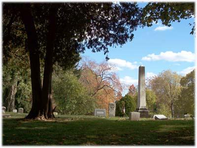 cemetery100sm.jpg