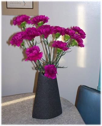 brianflowers.jpg
