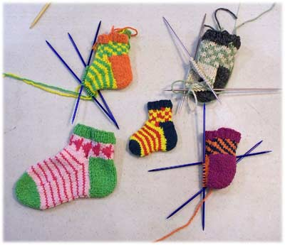 chippysockclass1-400.jpg
