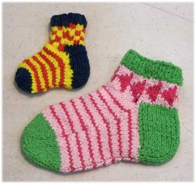 chippysockclass2-400.jpg