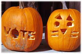 pumpkinsbypriscilla.jpg