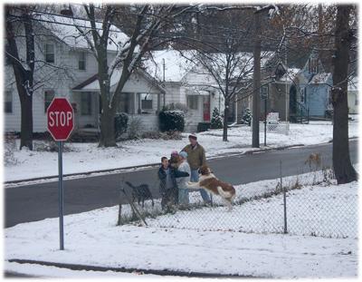 snowkidsanddogs.jpg