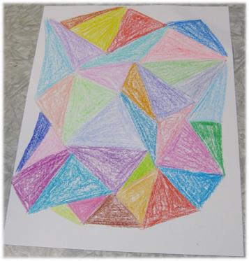 crayon1sm.jpg