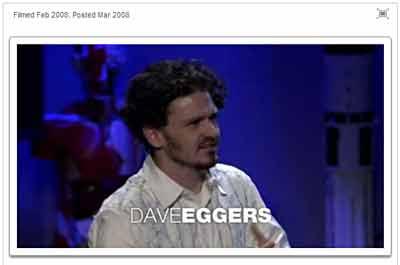 dave-eggers-ted.jpg