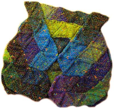 equilateralvestjan09-400.jpg