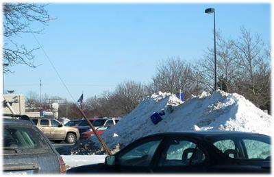 snowsearscarts400.jpg