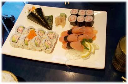 sushisara.jpg