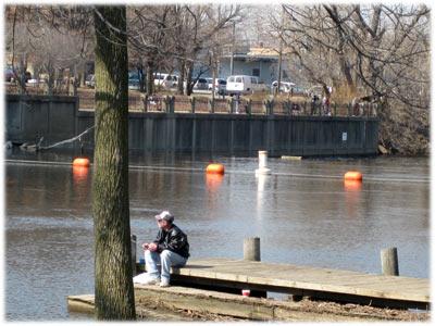 fishing400.jpg