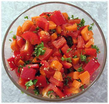 salad1-400b.jpg