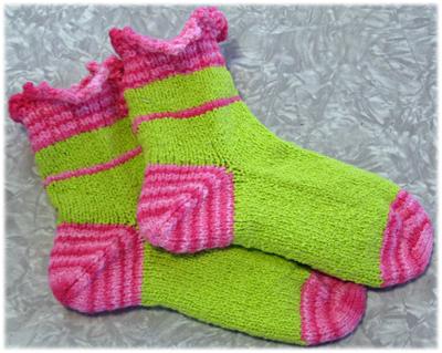 socks167isabelsm.jpg