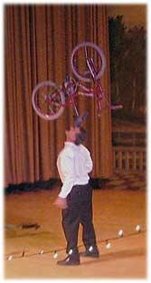 vaudevillebikesm.jpg