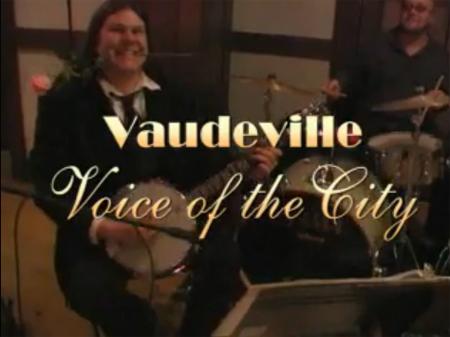 vaudevillevideo2.jpg