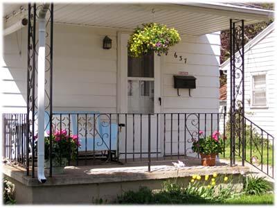 neighborspring2.jpg