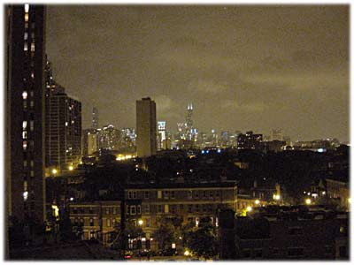 chicagonight1