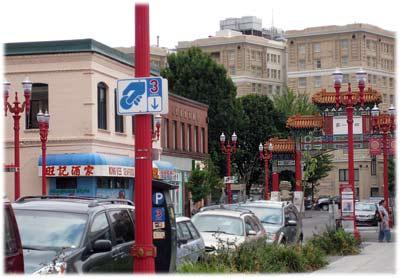 portlandchinatown