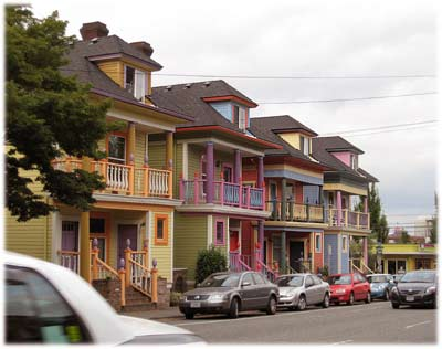 portlandcolorfulhouses
